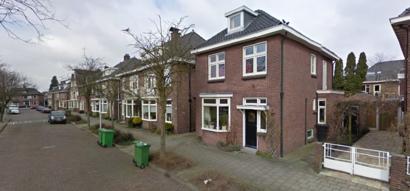 Jacob Obrechtstraat 27.jpg