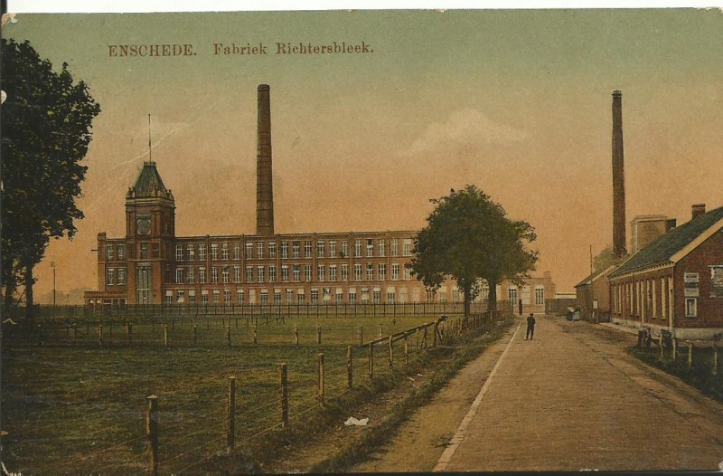 Richtersbleek 1912.jpg