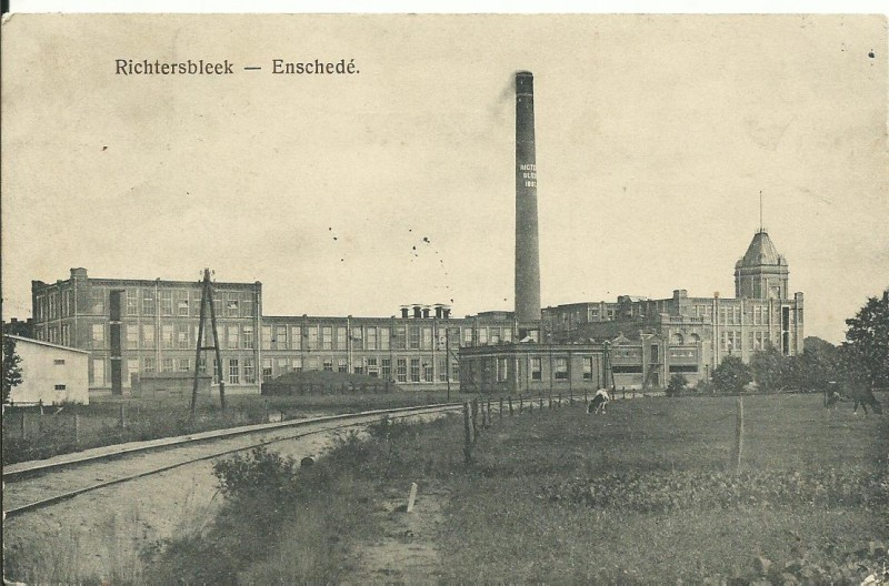 Richtersbleek 1911.jpg