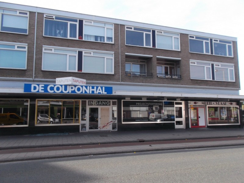 Deurningerstraat brand Couponhal.JPG