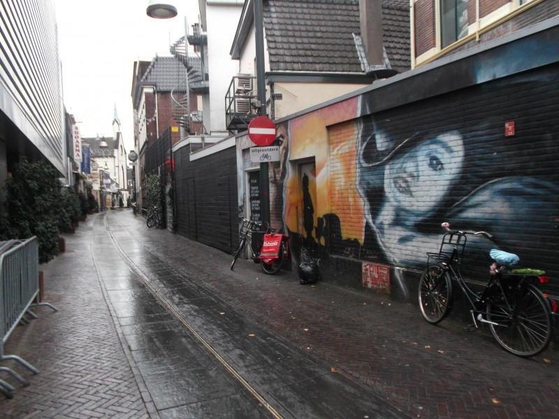 Stadsgravenstraat graffity (2).JPG